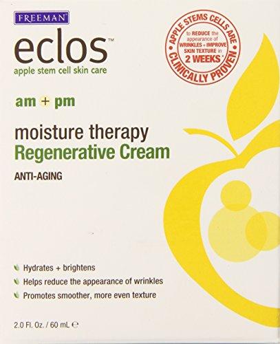 Eclos Skin Care - 2