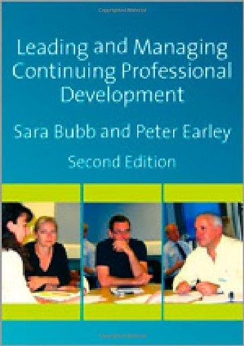 self development books free download pdf