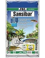 JBL podłoże do akwariów, Sansibar