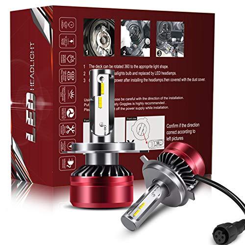 01 civic turbo kit - 2