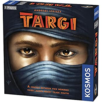 Amazon.com: Raptor: Toys & Games
