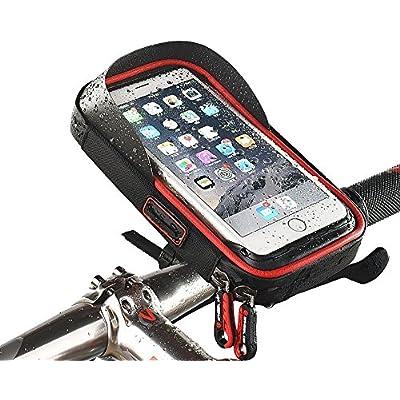 bike-handlebar-bag-moozo-universal-1