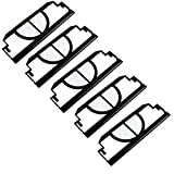 roomba 4910 - Vacuum Cleaning Filter for iRobot Roomba 400 Series Discovery 4400- 405 4110 4150 4210 4910 Fit All Roomba 4xx or 4xxx models Vacuum Cleaner Accessories Replacement 5pcs