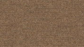 Tretford Teppichfliese Interlife Farbe 570Erdbeere