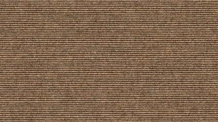 Tretford tappeto piastrelle sl di piastrelle nero amazon fai