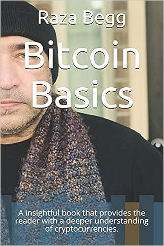 rázza a bitcoint)