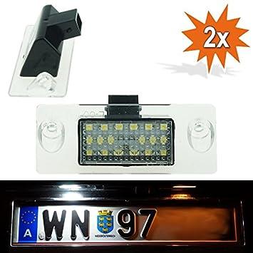 LED C10 - Iluminación led SMD para ...