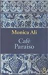 Café Paraiso par Ali