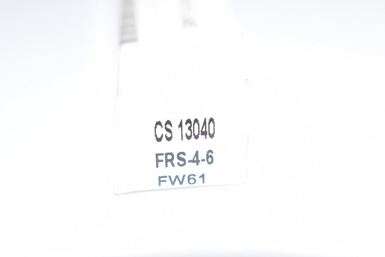 B149 Avalanche Dioden 600V//1.5A !! SMD 40 St BYD17J