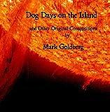 Dog Days on the Island