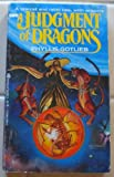 A Judgement of Dragons, Phyllis Gotlieb, 0425046311