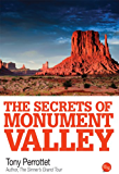 The Secrets of Monument Valley