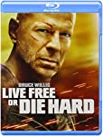 Cover Image for 'Live Free or Die Hard'