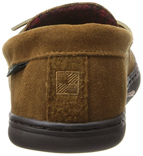 Men's Potter Slipper Chicory Woolrich County 0gdqgw5