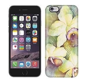 Excellent Design Jocelyn Cheng Phone Case For iphone 4s Premium Tpu Case
