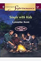 a holiday to remember kent lynnette