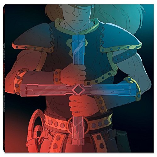 KONAMI KUKEIHA CLUB - Super Castlevania IV / Game O.S.T.