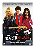 Bandslam [DVD] (English audio)