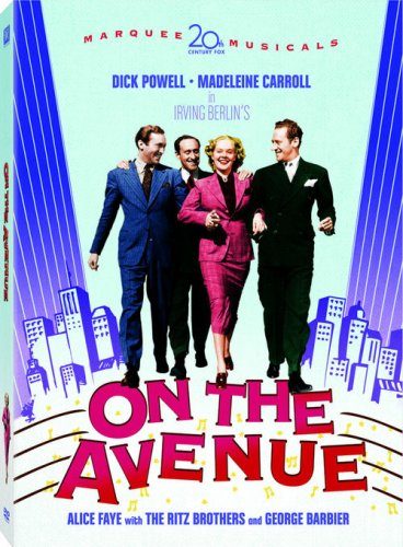 on-the-avenue-1937