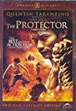The Protector (Two-Disc Ultimate Edition)