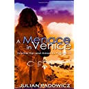 A Menace in Venice