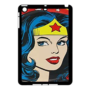 FOR Ipad Mini 2 Case -(DXJ PHONE CASE)-Wonder?Woman?Super?Hero?Pattern-PATTERN 3