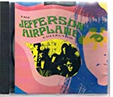 Collection by Jefferson Airplane (1993-10-19)