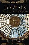 Portals, C. A. Pack, 0983572380
