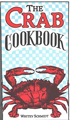 The Crab Cookbook ()