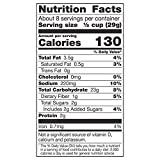 Chex Mix Bold Party Blend Savory Snack Mix, 8.75 oz