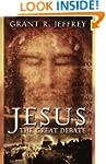 Jesus the Great Debate