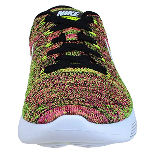 844862 Mann wqxIAW18 Sti 45 5 Nike Flerfarget Joggesko 999 XxFvX4