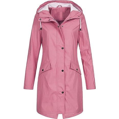 Manteau laine femme capuche