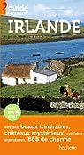 Guide Evasion Irlande par Crouzet