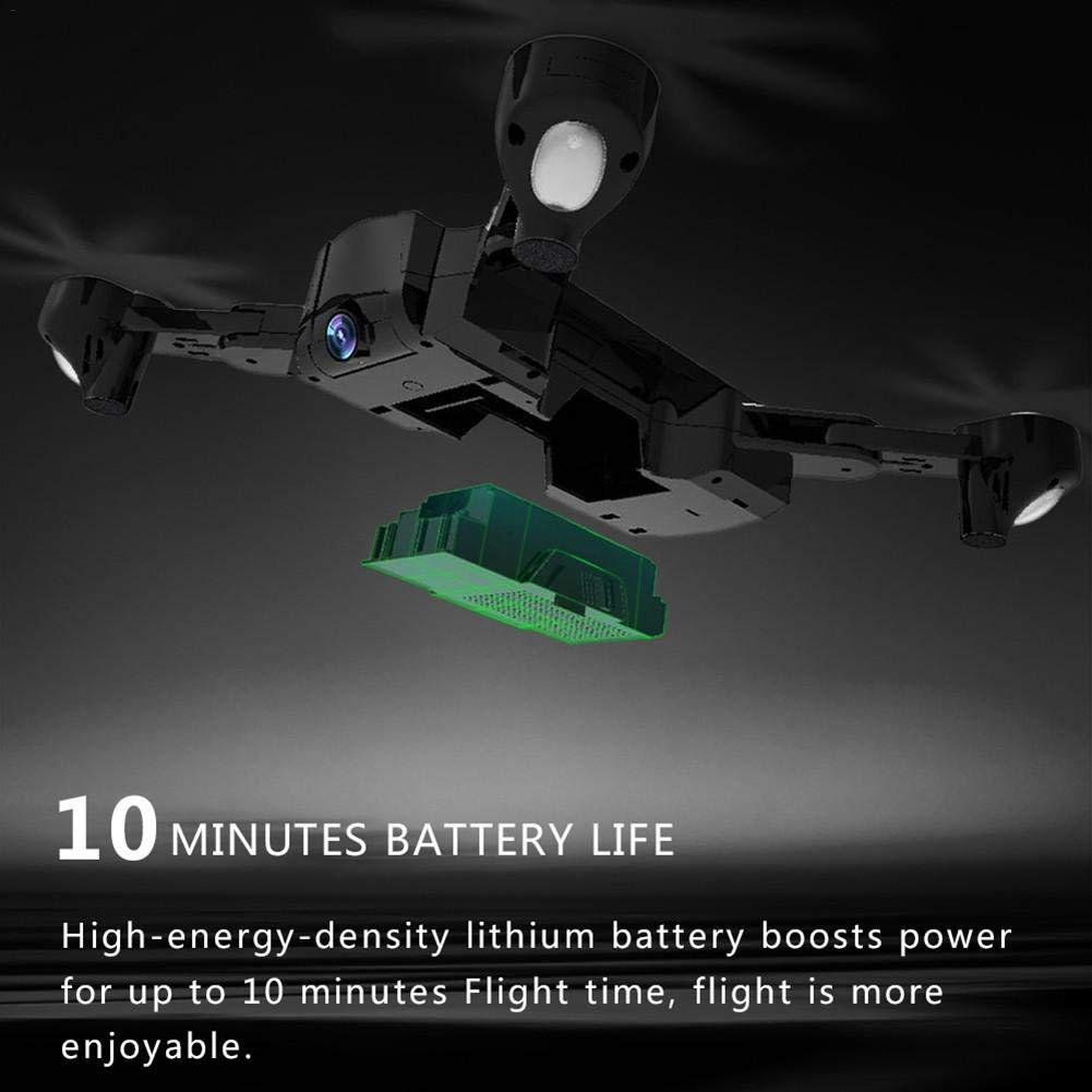 Tragbarer Quadrocopter Quadrocopter Fernsteuerungs Quadrocopter Fernsteuerung Quadrocopter von von Quadrocopter SG900-S faltendes Flugzeug 1080P WIFI FPV GPS RC Drone f7a47f