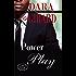 Power Play (The Black Stockings Society Book 1)