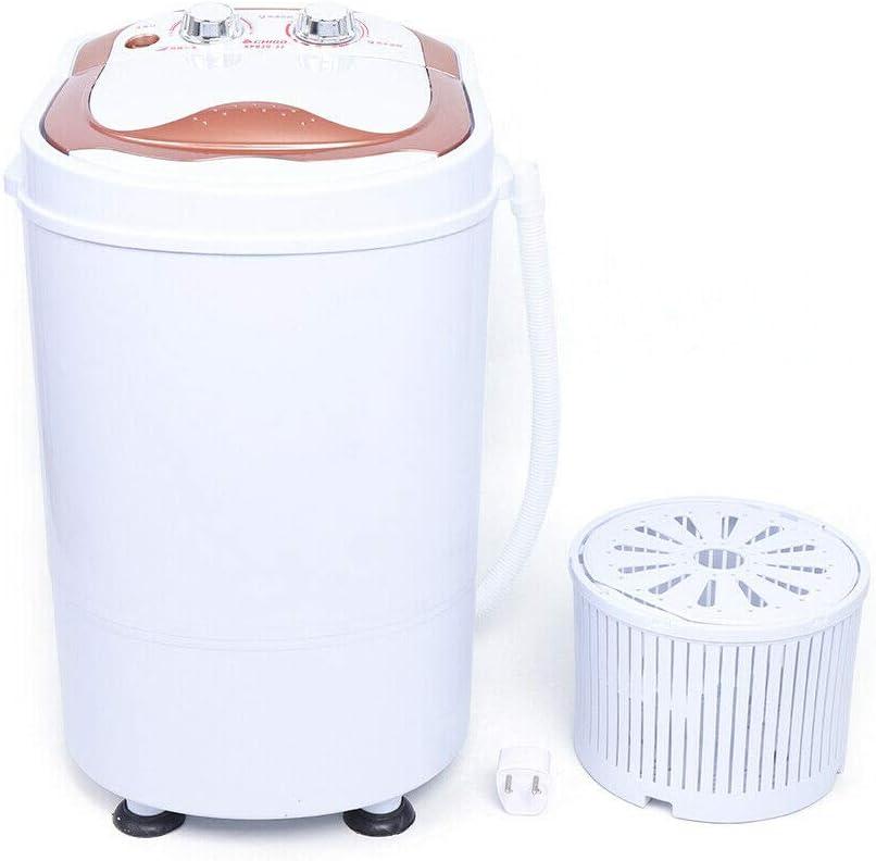 Zephyri Mini machine /à laver de voyage 6 kg