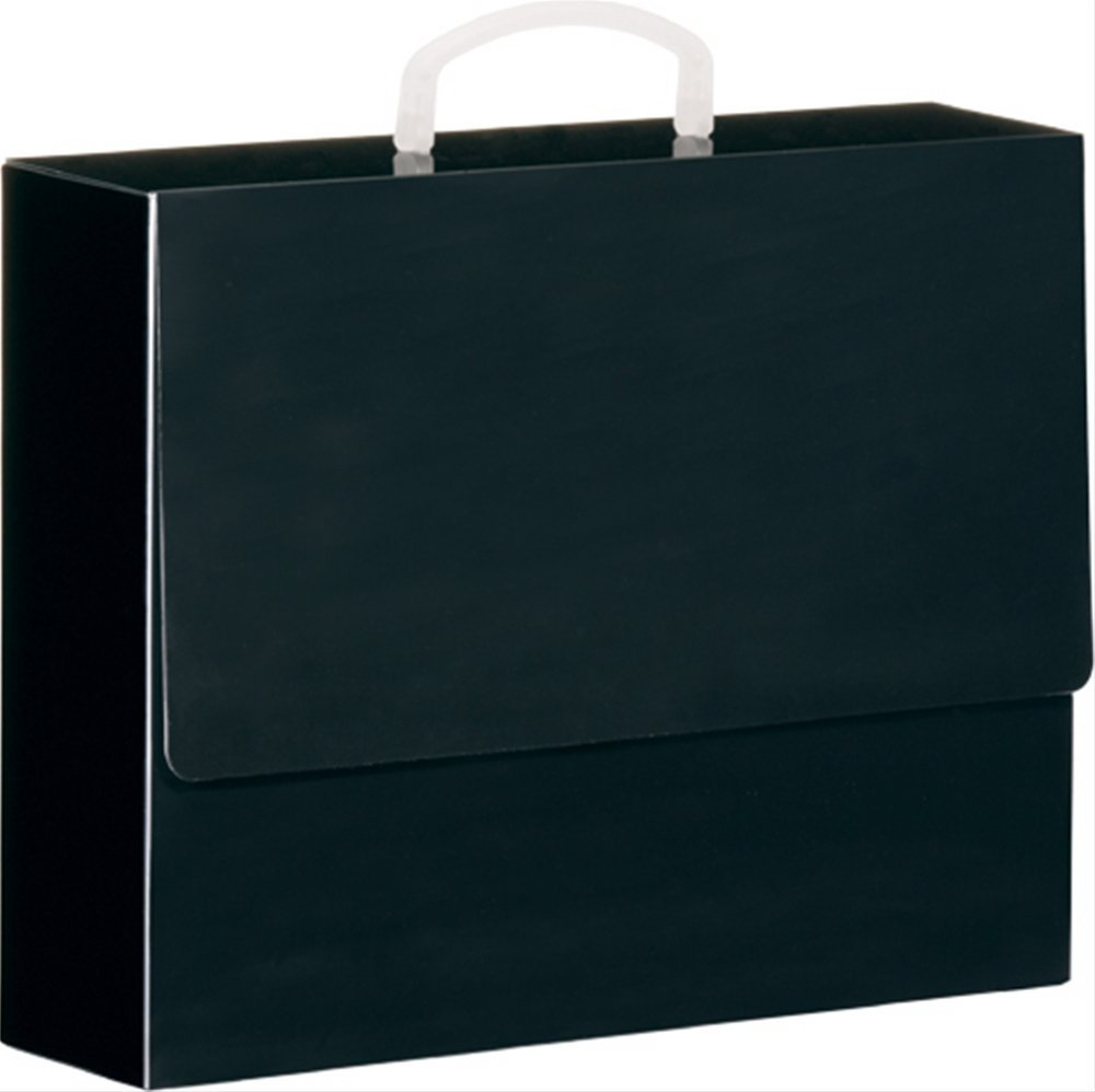 King Jim TOFFY carrying case black black 275TFW (japan import)