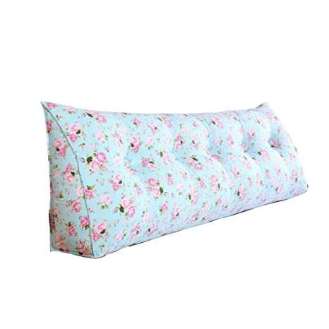 Happy Together - Cojín Lumbar para sofá o Cama con diseño de ...