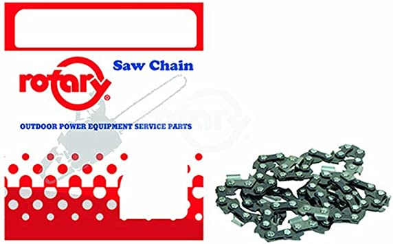 Size: #60 3//4 Pitch Offset Links G/&G Manufacturing 171-0060 Roller Chain