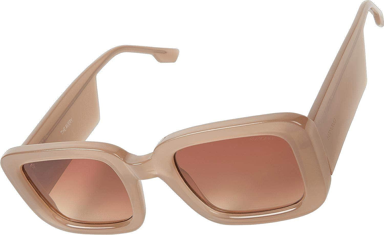 Komono Avery Gafas de sol: Amazon.es: Ropa y accesorios