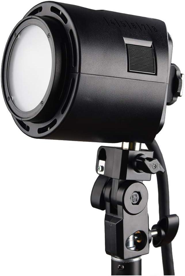 Godox AD-P AD200 Adapter for Profoto/Accessories