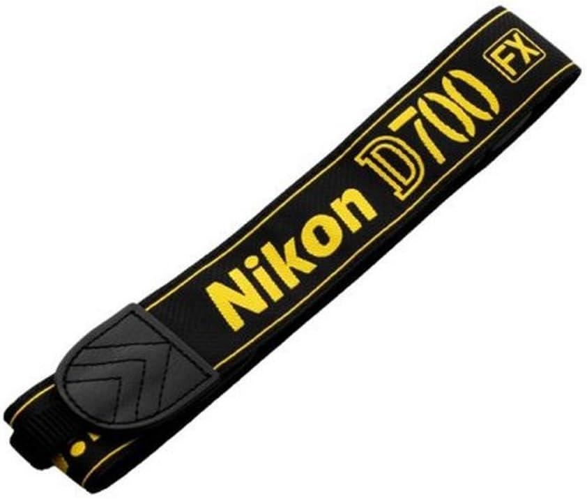 Nikon An D700 Tragegurt Für D700 Kamera
