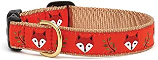 product image for Up Country Foxy Pattern