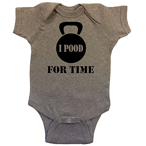 Workout Bodysuit Black Months Heather product image