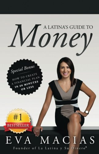 A Latina's Guide to Money