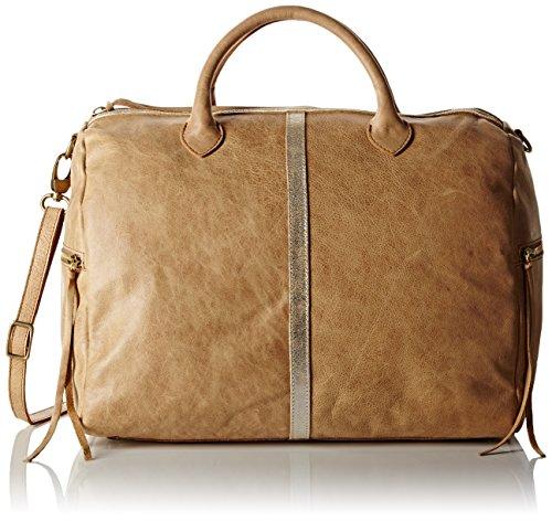 Aridza Bross Lea, Women's Bag