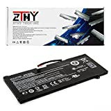 ZTHY AC14A8L New Replacement Laptop Battery For Acer V15 Nitro Aspire VN7-571 VN7-591 VN7-791 VN7-591G VN7-571G VN7-572G Series 11.4V 52.5Wh
