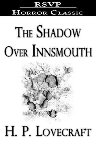 (The Shadow Over Innsmouth)
