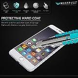 MacBook-Pro-15-Screen-Protector-3-Pack-Klear-Cut-HD-Matte-Screen-Protector-for-MacBook-Pro-15-A1286-PET-Film-Anti-Glare-Shield